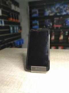 Celular LG K10 Lte 4g 16gb Dual Sim