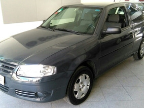 Volkswagen Gol 2006 Power 1.6 3p Financiacion Permuta
