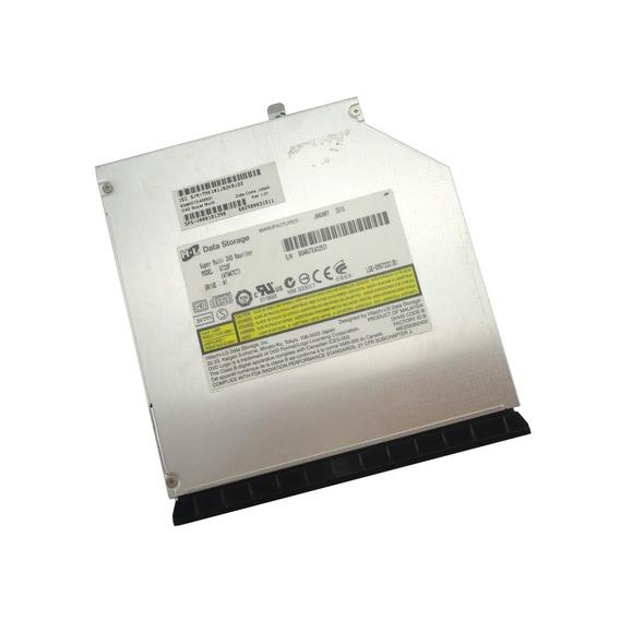 Drive Gravador Cd Dvd Sata Notebook Toshiba Satellite L505d