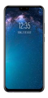 Huawei Y9 2019 Negro 64gb