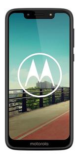 Moto G7 Play Celular Libre Envío Gratis