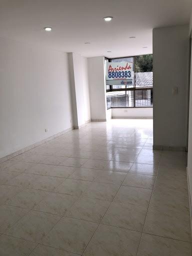 Apartamento En Venta La Camelia 2790-20206