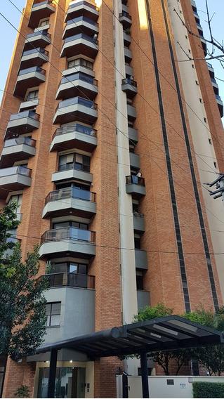 Apartamento Duplex Dois Dormitórios São Paulo 2 Quartos