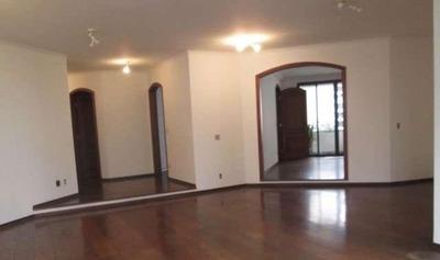 Apartamento Em Campo Belo, São Paulo/sp De 280m² 4 Quartos À Venda Por R$ 1.800.000,00 - Ap206543
