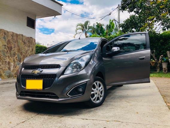 Chevrolet Spark Armenia Quindio Chevrolet En Mercado Libre Colombia