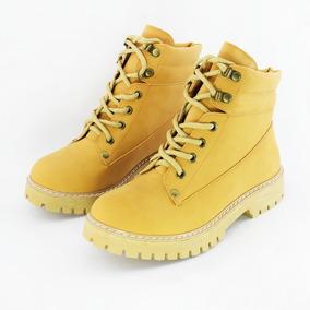 Savage Zapatos. Borcegos. Directo De Fabrica. Jiba Caterpile