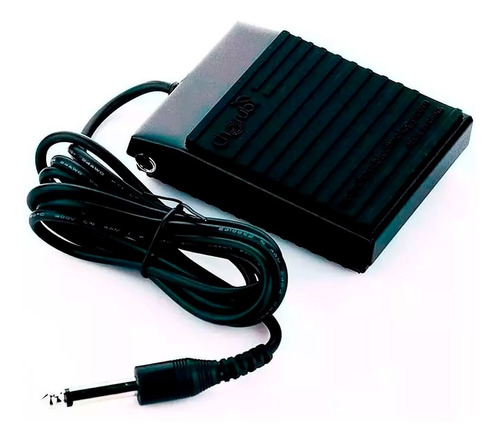 Pedal Para Bombo O Hi Hat Bateria Electronica + Envio Full