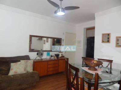 Apartamento Com 3 Dormitórios No Premier Morumbi!! - Ap1126