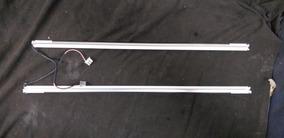 Lampadas Lcd Monitor Lg W1752t
