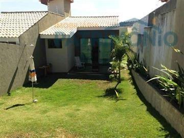 Casa Residencial À Venda, Jardim Dos Pinheiros, Atibaia. - Ca0067