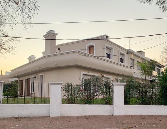 Venta Casa De Tres Dormitorios En Malvín Con Garaje Y Mas!