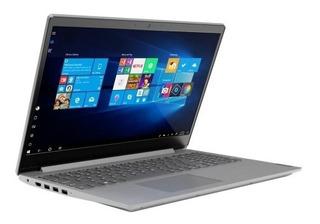 Notebook 15.6 Lenovo V15 Ryzen 5 Pro 3500u 8gb Itb
