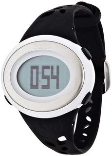 Reloj Oregon Se332 Mujer Dama Cardio Cardiaco Corazon Gtia
