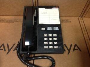 Telefono Lucent 8101m