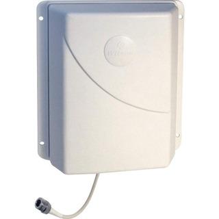 Wilson Electronics Antenna 304451