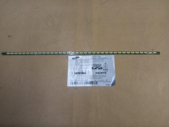 Fita De Led Samsung T24c310lb