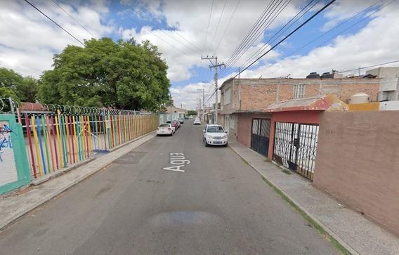 Lb Casa En Venta El Rocio Queretaro Remate Bancario