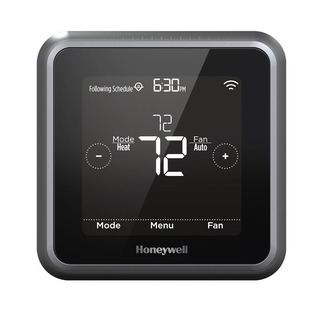 Honeywell Rcht8610wf2006 Lyric T5 Wi-fi Smart 7 Day Programm