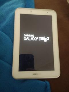 Tablet Samsung Gt P3110