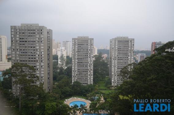 Apartamento - Morumbi - Sp - 574042
