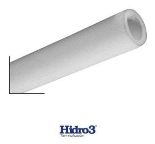 Cobertor Termoaislante Blanco Ø 1 X 2 M Hidro 3