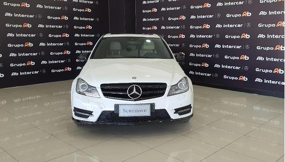 Mercedes 250 1.8 Cgi Sport