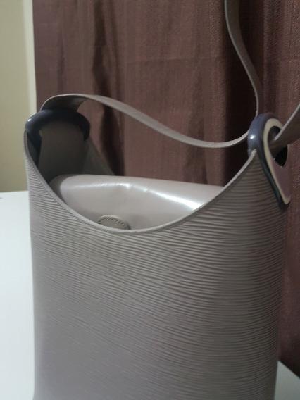 Bolsa Original Da Louis Vuitton