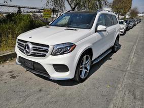 Mercedes-benz Clase Gle