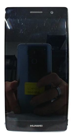 Huawei P7-l12 2.0gb Ram, 16gb Almacenamiento