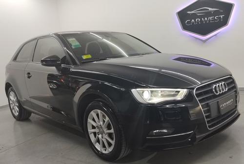 Audi A3 1.4 T Fsi Technology 2013 Carwestok