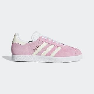 Adidas Gazelle Niña Tenis para Mujer Rosa claro en Mercado