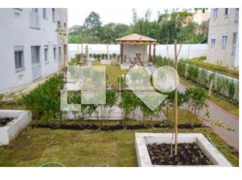 Imagem 1 de 11 de Apartamento - Protasio Alves - Ref: 6079 - V-229539