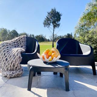 Mesa De Jardín Puket