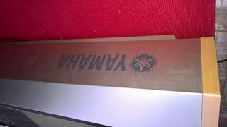 Yamaha Dgx-500 88key Unweighted Piano