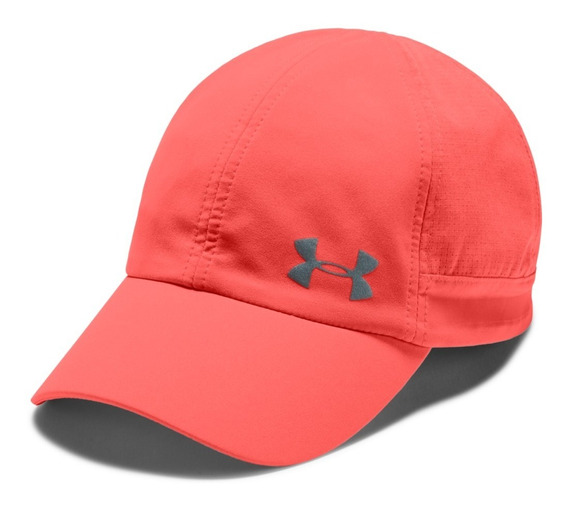 Gorra Under Armour Fly-by Mujer