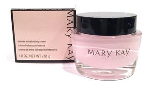 Crema Humectante Intensiva Mary Kay Pote Rosa 25% Descuento Hago Envio