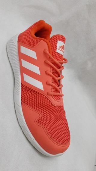 Tênis adidas Feminino Quickrun K - Ref. 68496