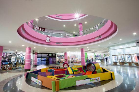 Local En Alquiler Centro Acarigua 19-1347rhb
