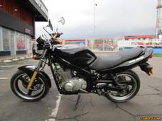 Suzuki Gs500 Otros Modelos