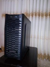 Computador Pc Gamer Intel Core I5 3570 8gb Ram