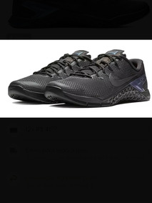 Tênis Nike 2323
