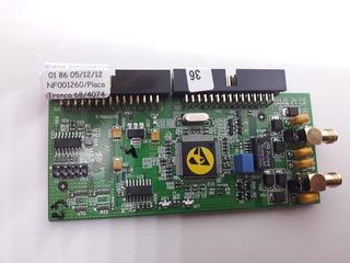 Placa Interface E1 (impacta 68/68i) Nova Na Caixa