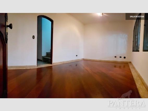 Casa - Ref: 55028