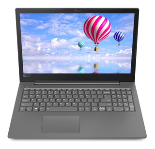 Notebook Lenovo V330 I3 7020u 4gb 1tb 15.6 Hd Led Cuotas
