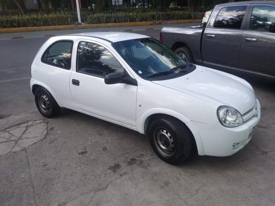 Chevy Tres Puertas Modelo 2003