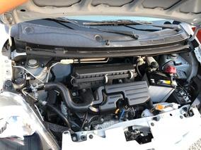 Daihatsu Con 70mil Nuevo Varios Dispobles 829-633-0280