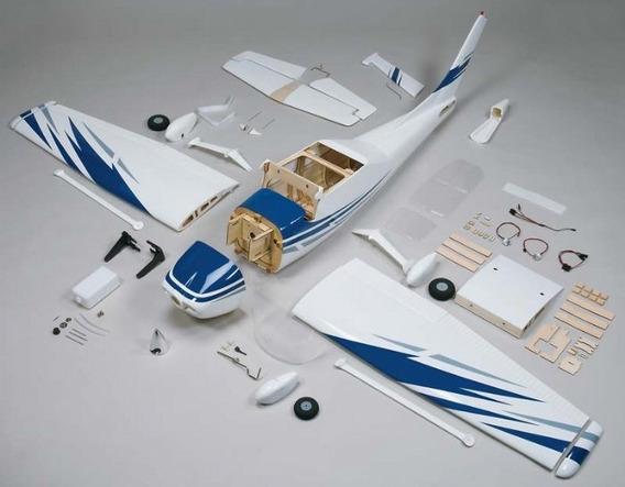 2.380 Plantas De Aeromodelos + Simuladores + Projeto Turbina