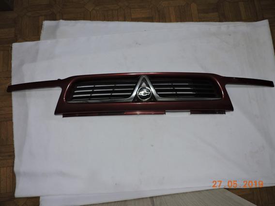 Grade Dianteira Astra 96