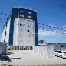 Apartamento Com 2 Dormitórios À Venda, 75 M² Por R$ 400.000 - Centro - Arujá/sp - Ap0366