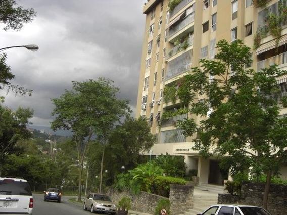 Apartamento En Venta En Tzas. Del Club Hípico - Mls #20-9739
